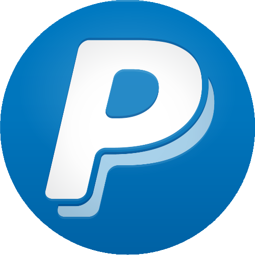PayPalOnly