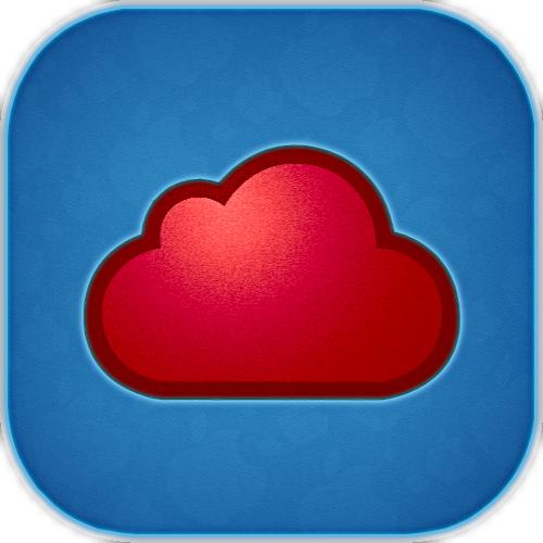 Free Apple IMEI / Serial Check | iFreeiCloud